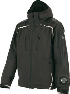Rossignol Chrono GTX jacket