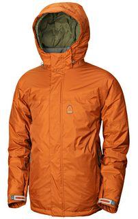 Sierra Designs Lava jacket