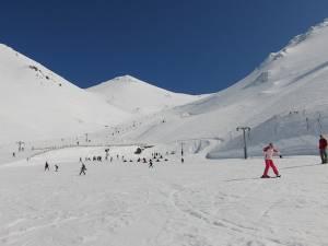 (photo: Porters Ski Area)