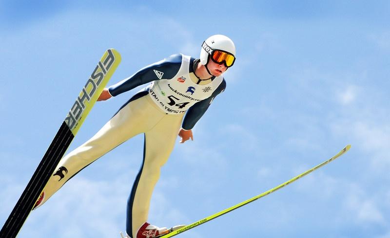 http://www.firsttracksonline.com/wp-content/uploads/2011/07/uschampionships_skijumping_frenette-peter_photoUSSATomKelly_110730.jpg