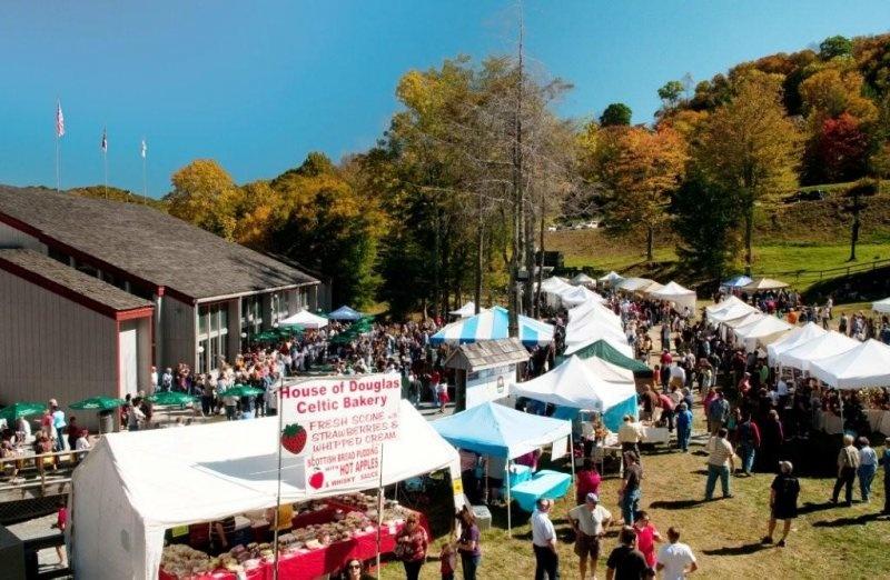 Oktoberfest This Weekend At North Carolina S Sugar