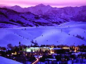 (file photo: Sun Valley Resort)