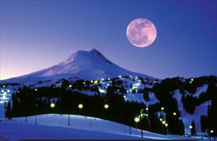 (file photo: Mt. Hood Meadows)