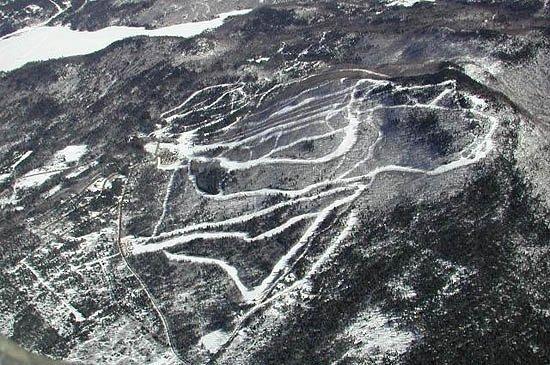 (file photo: Mt. Abram)