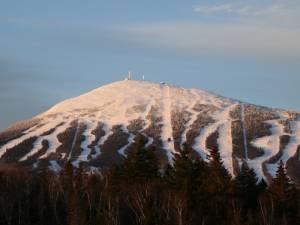 (file photo: Sugarloaf Mountain Resort)