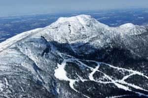 (file photo: Stowe Mountain Resort)