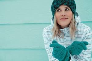 Sarah Burke (photo: Roxy)
