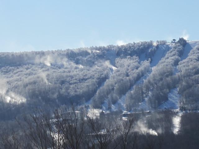 (file photo: Belleayre Mountain)
