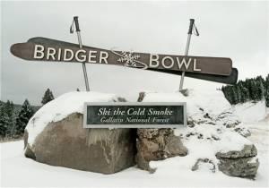 (file photo: Bridger Bowl)