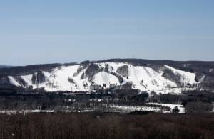 boyne falls single muslim girls Last minute deals sometimes spontaneity is rewardingthis is one of those  times  revel in the unhurried at the spa at boyne mountain learn more jan 6 .