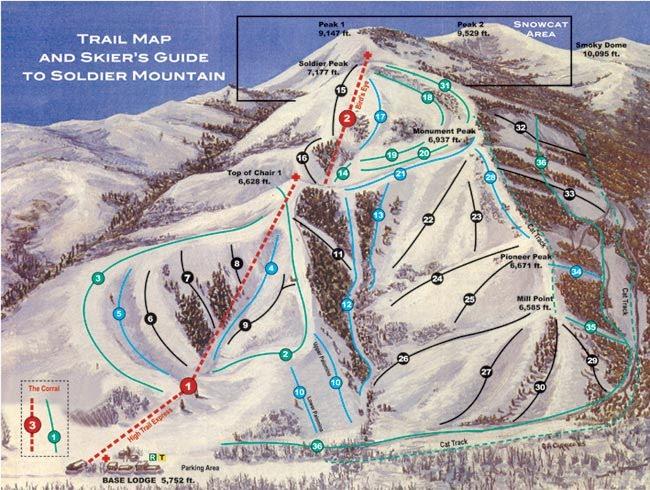 trail_guide_map1.jpg