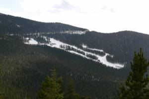 (file photo: Echo Mountain)