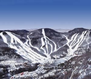 Ski Stoneham (file photo: RCR)
