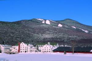 (file photo: Waterville Valley)