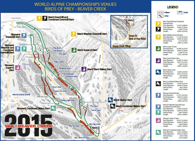 2015_world_alpine_championships_beaver_c