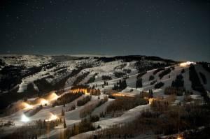 Snowmass (photo: Jeremy Swanson)