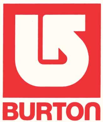 Burton Realigns Snowboard Brands