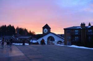 (file photo: Okemo Mountain Resort)