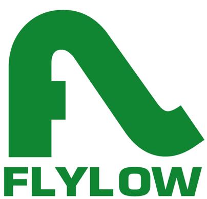 Colorado Ski Country USA Partners with Flylow