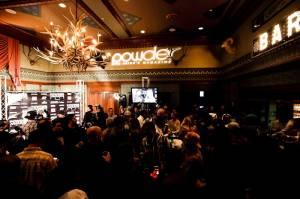 (file photo: Powder Awards)