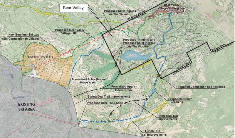 (image: Bear Valley Resorts)