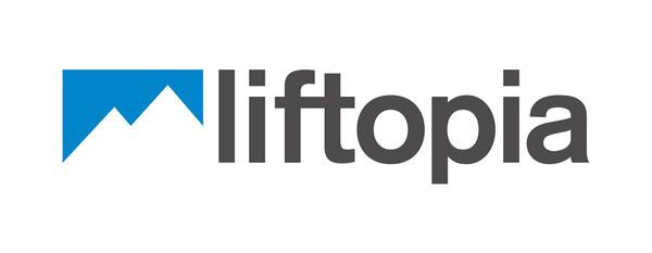 Litopia logo