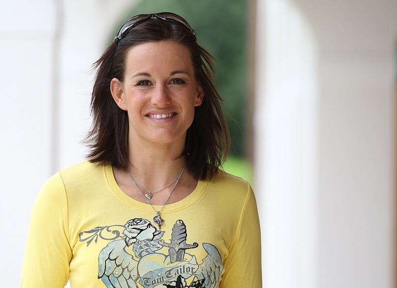 Kathrin Hoelzl (photo: katy-hoelzl.de)