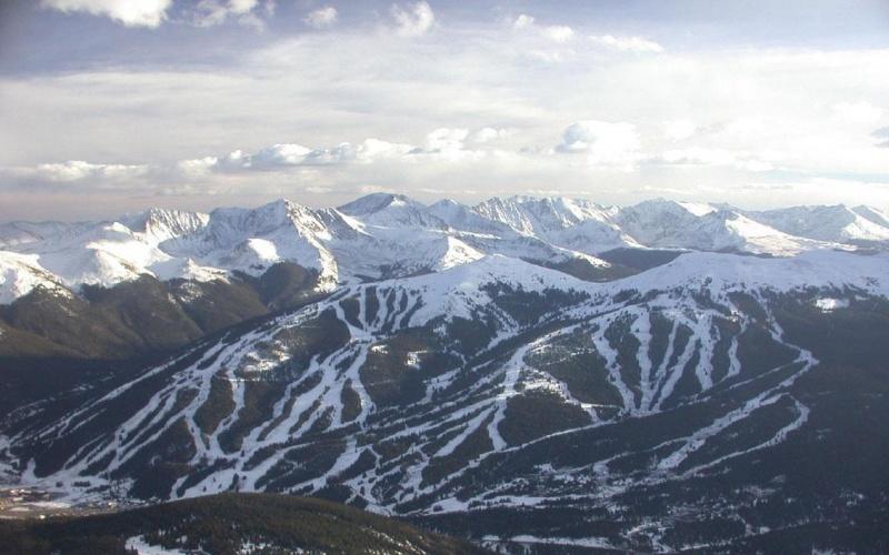 (file photo: Tripp Fay, Copper Mountain)