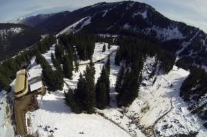 (photo: Stevens Pass Resort)