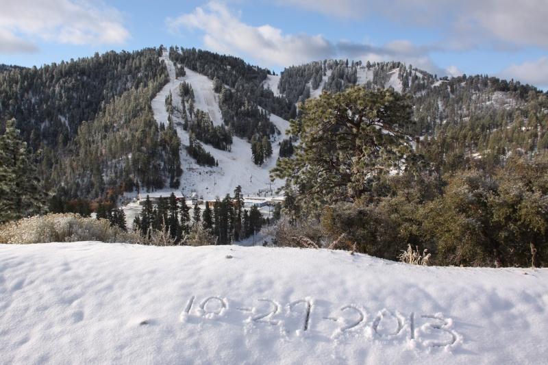 Mountain High's West Resort (file photo: Mountain High Resort)