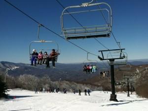 (file photo: Beech Mountain Resort)