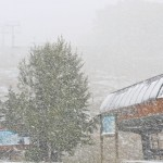 (photo: Crested Butte Mountain Resort)