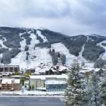 (photo: Copper Mountain)