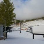 (photo: Park City Mountain Resort)