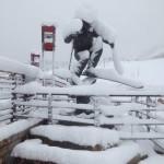(photo: Steamboat Ski Resort)