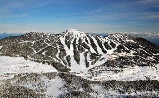 (file photo: Mount Washington Alpine Resort)