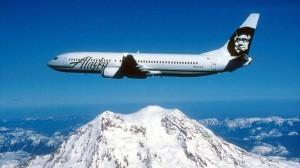 (file photo: Alaska Airlines)