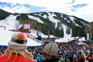 (file photo: Vail Valley Foundation)