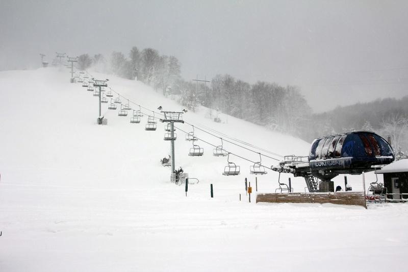 Free Skiing Friday At Crystal First Tracks Online Ski
