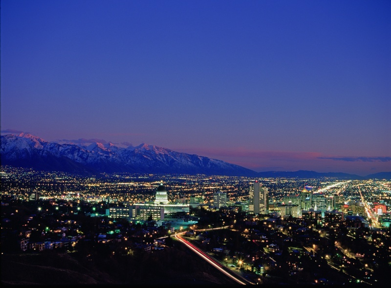 """Steamboat Settles Lawsuit with Salt Lake Over """"Ski City"""" Campaign"""