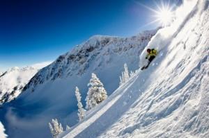 (photo: Ski City USA)