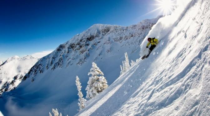 (photo: Ski City)