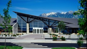 (file photo: South Towne Expo Center)