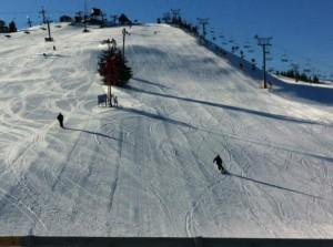 (file photo: Ski Pine Knob)