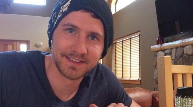 Snowboarder Dies at Keystone