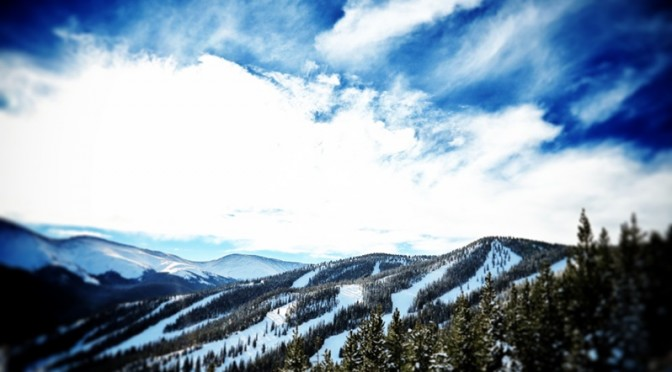 (file photo: Winter Park Resort)