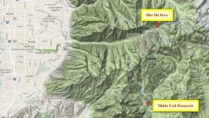 (image: FTO/Google Maps)
