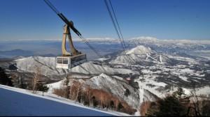 (file photo: Ryuoo Ski Park)