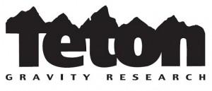 teton-gravity-research-tgr[1]