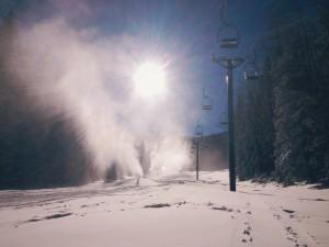 (file photo: Ski Santa Fe)